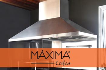 maxima-coifas-homedestaque
