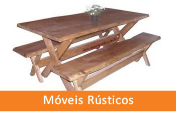 moveis1-home